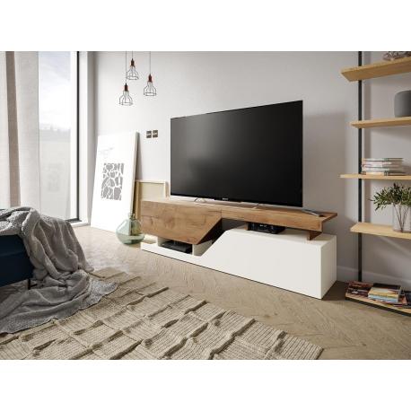 Televizní skříňka Bekas