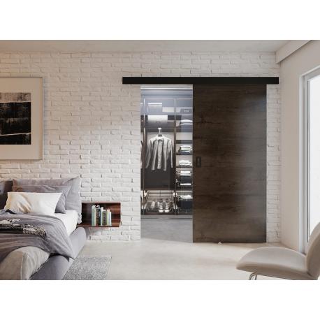 Interiérové posuvné dveře Juwentyn 100
