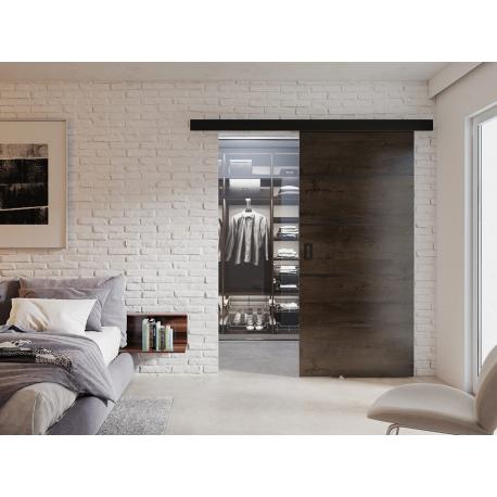 Interiérové posuvné dveře Juwentyn Plus 80
