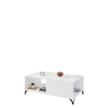 Konferenční stolek Degory DG10