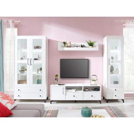 Nábytek do obývacího pokoje Degory II