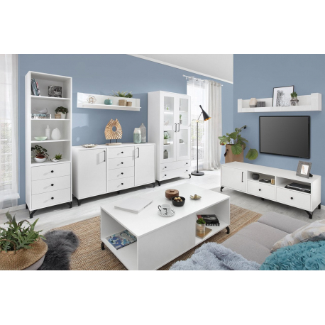 Pokojový nábytek Degory I