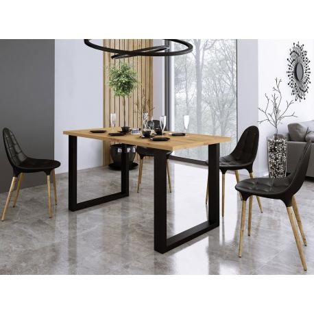 Jídelní stůl Wawik 138 x 67
