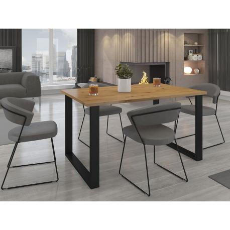 Jídelní stůl Wawik 138 x 90