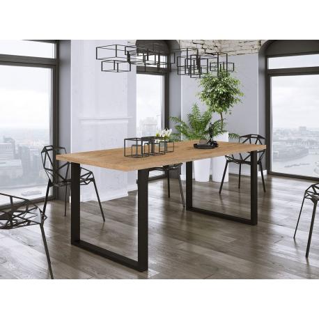 Jídelní stůl Wawik 185 x 67