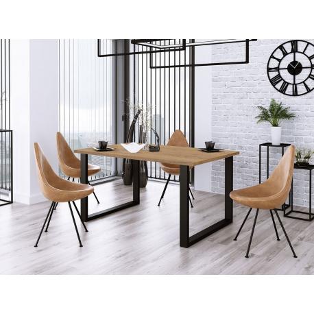 Jídelní stůl Wawik 185 x 90