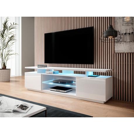Televizní skříňka Aniceto