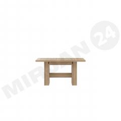 Rozkládací stůl EST41