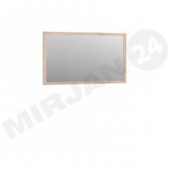 Zrcadlo Combino TDD22
