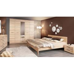 Ložnice Combino I