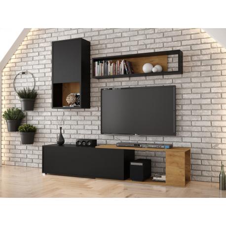 Nábytek do obývacího pokoje Rytulio