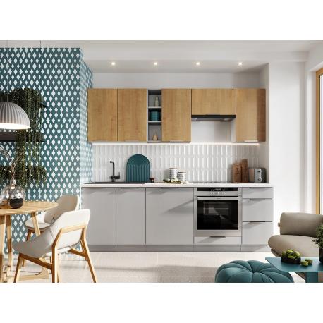 Kuchyňský nábytek Oleica DK 240