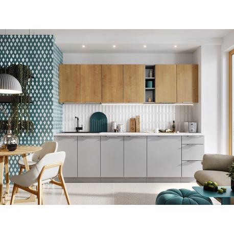 Kuchyňský nábytek Oleica 260