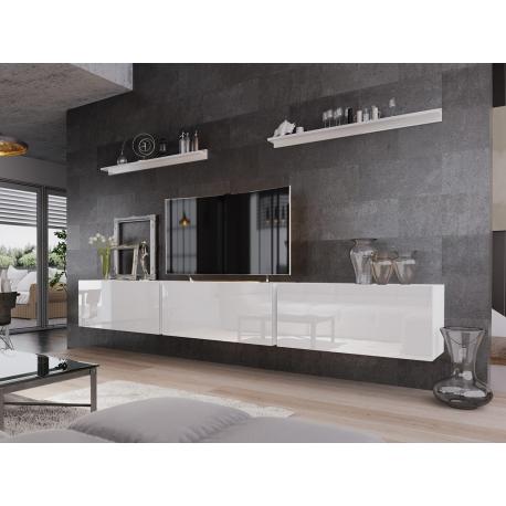 Nábytek do obývacího pokoje Oreox VI