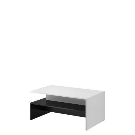 Konferenční stolek Baros 99