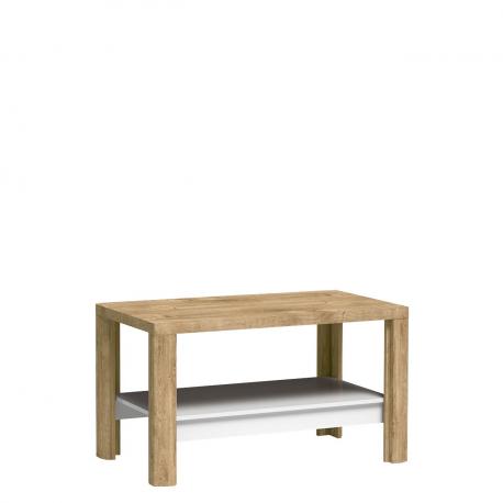 Pokojová lavice Domardon DM13