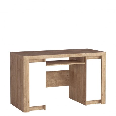 Psací stůl Domardon DM14