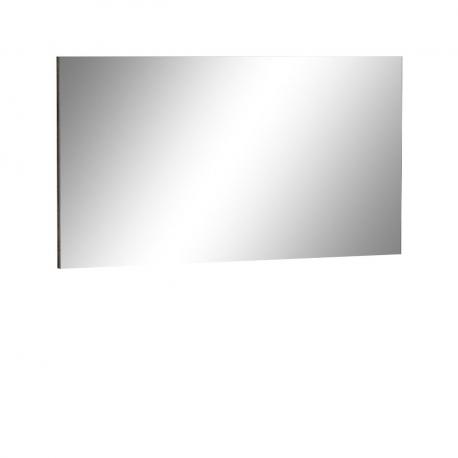 Zrcadlo Domardon DM16