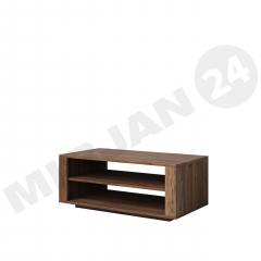 Konferenční stolek Neapoli NP99