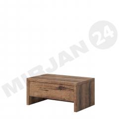Noční stolek Indira ID22