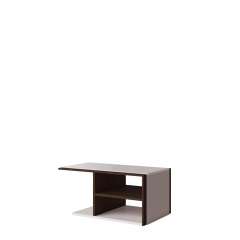 Konferenční stolek Magnus MG99