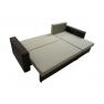 Rohová sedací souprava Kacper Lux