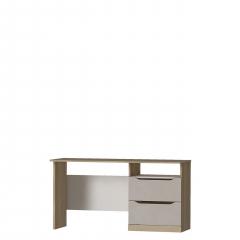 Psací stůl Brisk BS01