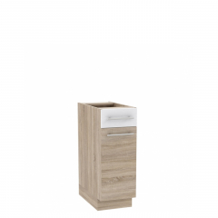 Spodní kuchyňská skříňka Cory MTFD031