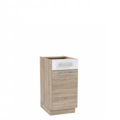 Spodní skříňka do kuchyně Cory MTFD041
