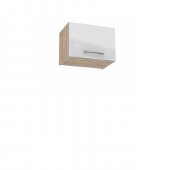 Závěsná skříňka do kuchyně Cory MTFG050