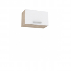 Závěsná kuchyňská skříňka Cory MTFG060N