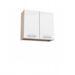 Závěsná skříňka na nádobí Cory MTFO180