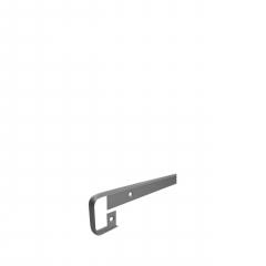 Profil pro spojení desek AVP0039
