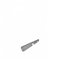 Profil pro spojení desek AVP9039-2R5
