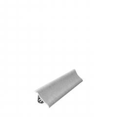 Přístěnná lišta WL1230-20
