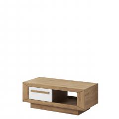 Konferenční stolek Lumi LI99