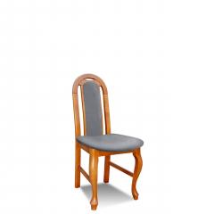 Židle JK9
