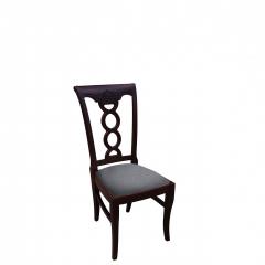 Židle JK50