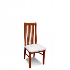 Židle JK14