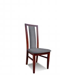 Židle JK19