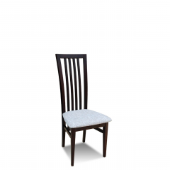 Židle JK35