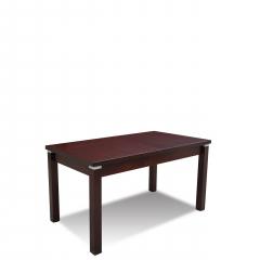 Rozkládací stůl A18-S