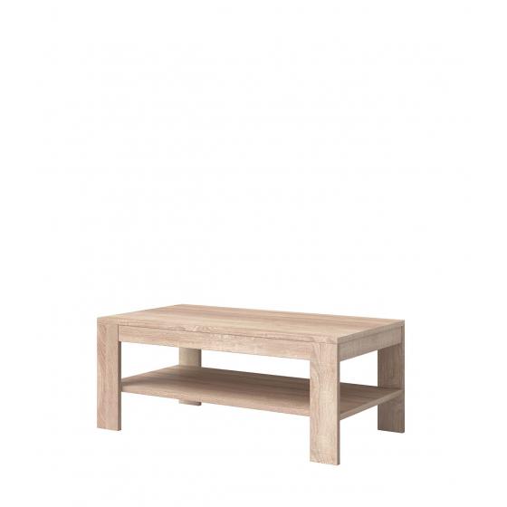 Konferenční stolek Nemezis NM99