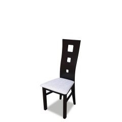 Židle JK73
