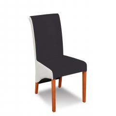 Židle JK77