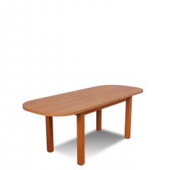 Rozkládací stůl A11-L