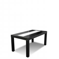Rozkládací stůl A25-1S
