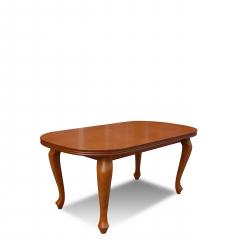 Rozkládací stůl A13-O