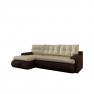 Rohová sedací souprava Jodar Style
