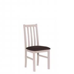 Židle Dalem X OUTLET
